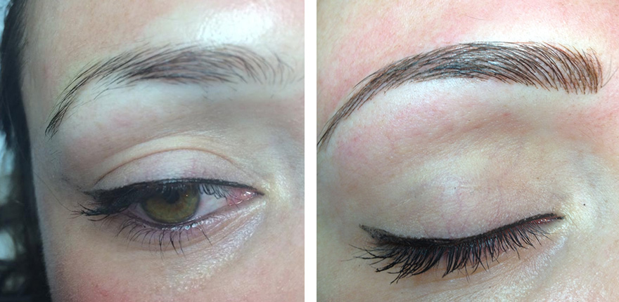 microblading-gallery-4